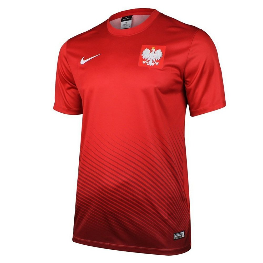 nike polska euro 2016 a supporters