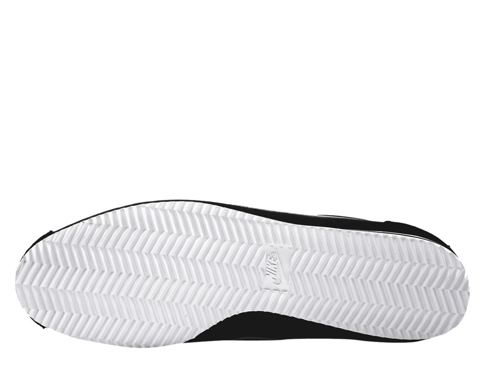 buty nike classic cortez nylon (807472-011)