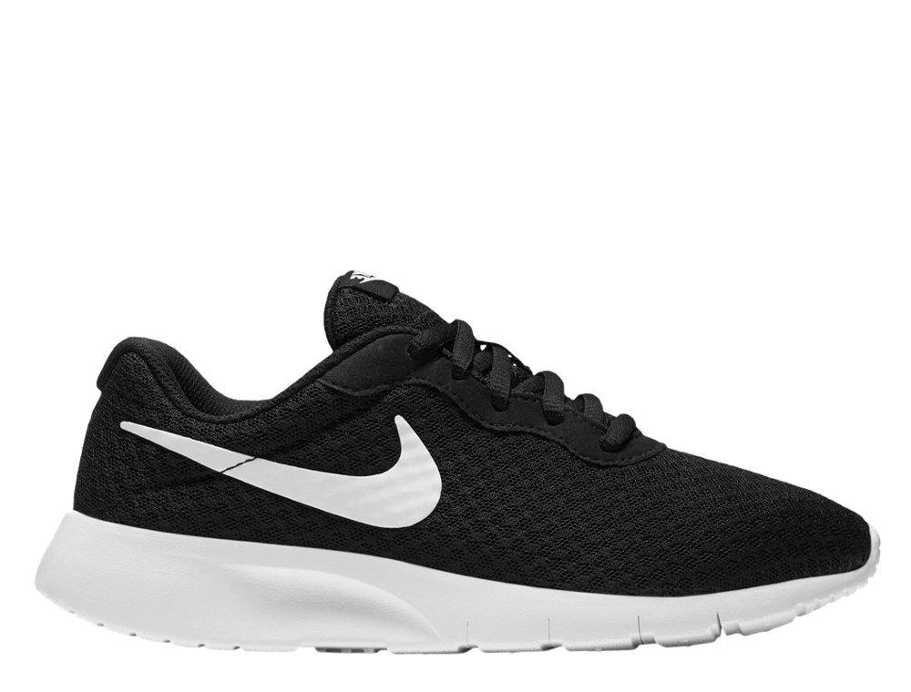 Nike Tanjun (GS) Black