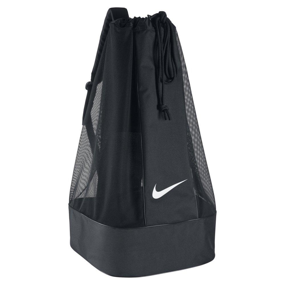 torba na piŁki nike club team swoosh (ba5200-010)