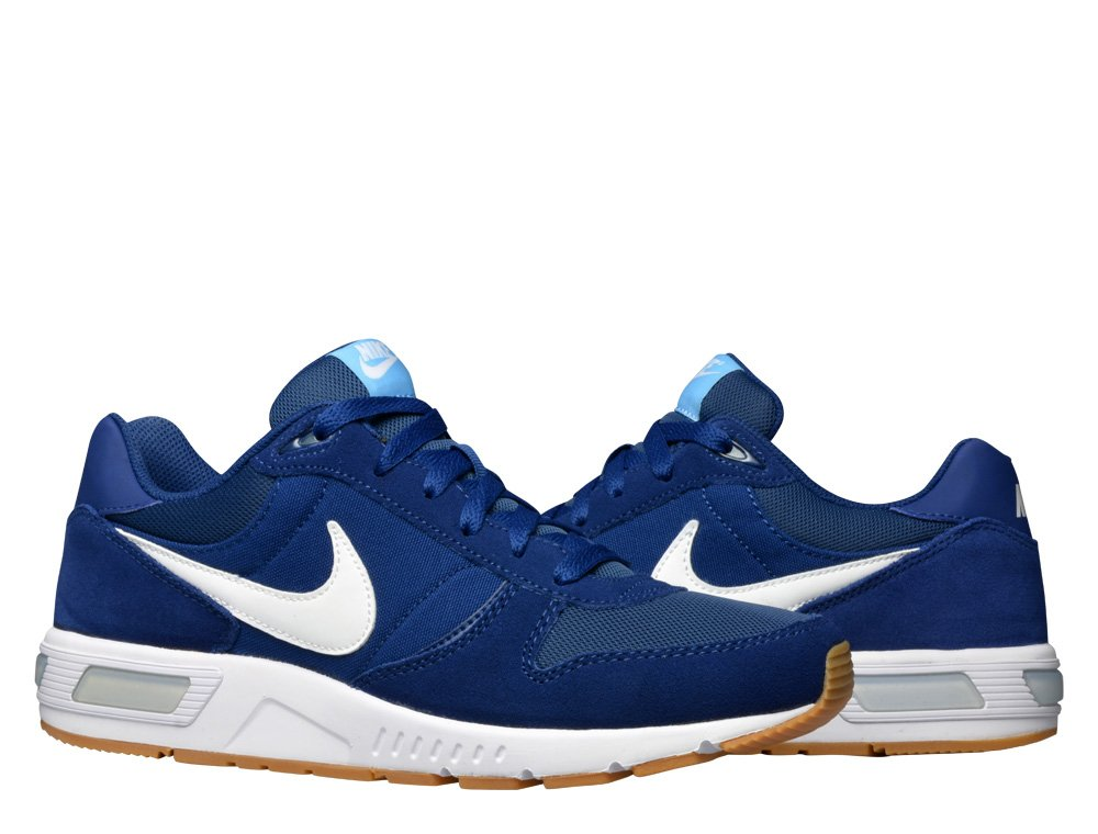 Nike Nightgazer Blue