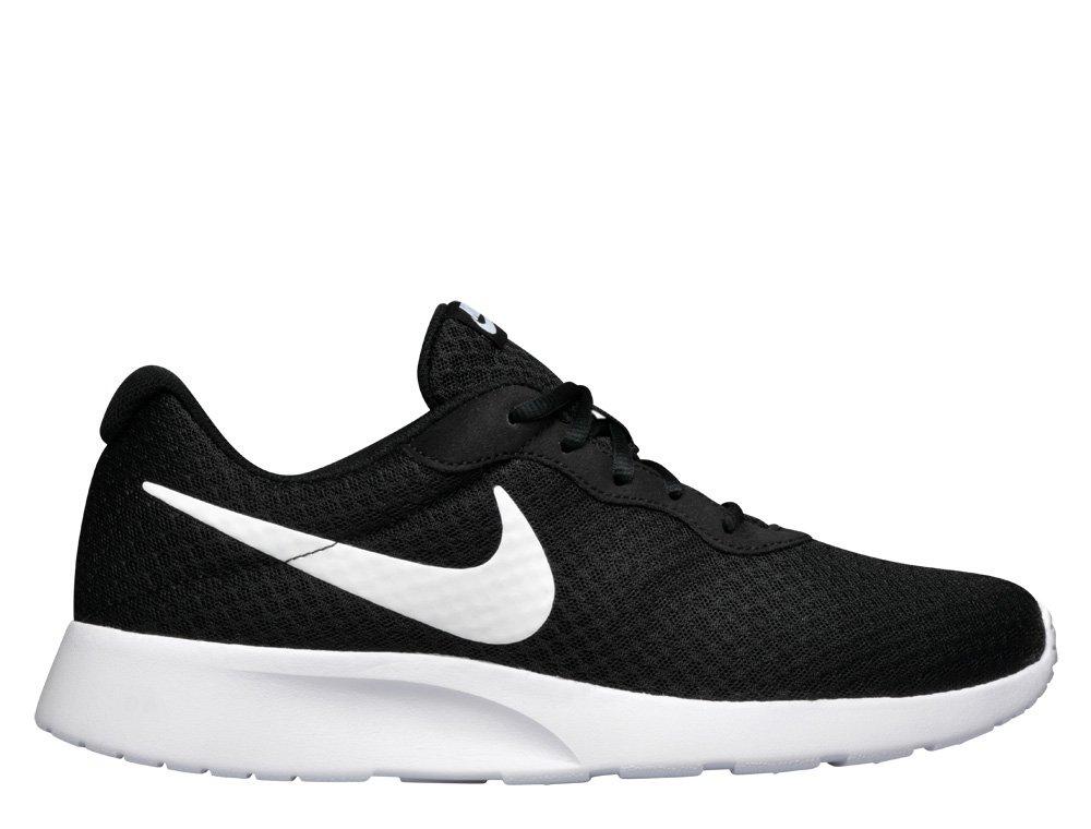 zamówienie online najniższa zniżka niska cena Nike Tanjun Black
