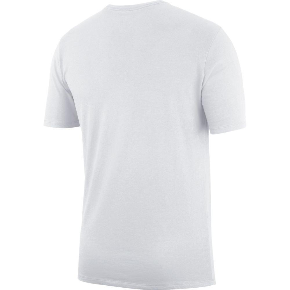 koszulka nike sb logo tee (821946-100)