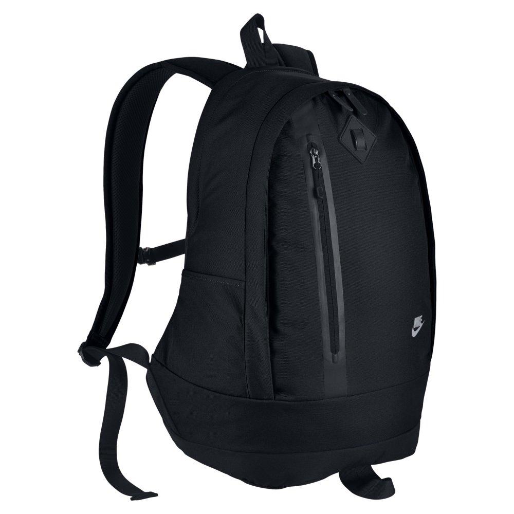 plecak nike cheyenne 3.0 solid (ba5230-010)
