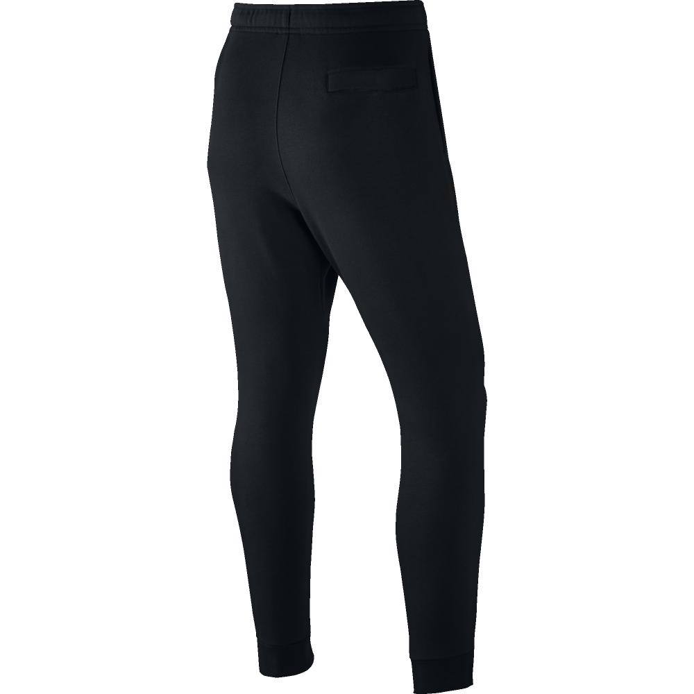 spodnie nike m nsw jggr ft club (804465-010)