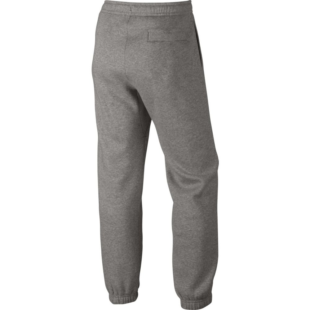 nike nsw pant cf flc club (804406-063)
