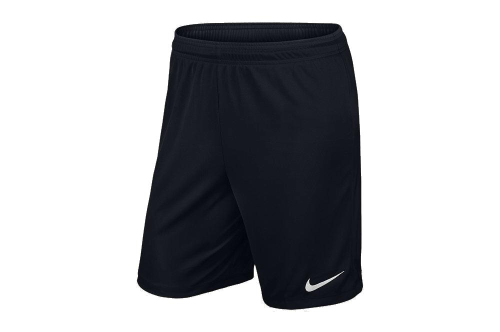 Nike Park II Knit Short (725887 010)