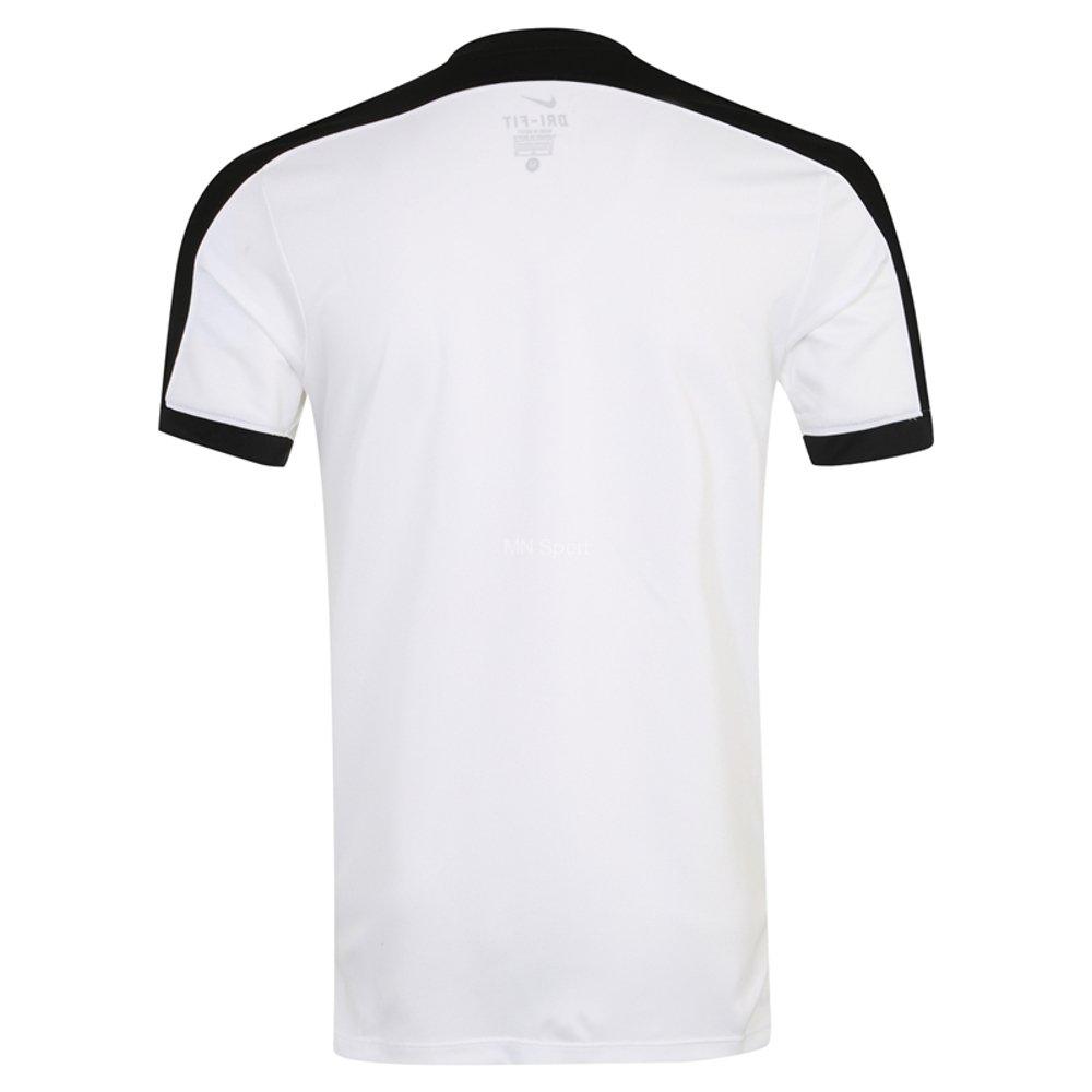 koszulka nike strike iv (725892-103)