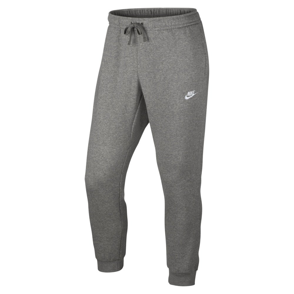 Pants Nike NSW Club Jogger 804408 010