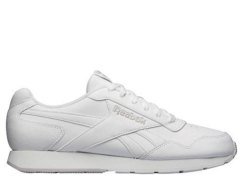 reebok royal glide white
