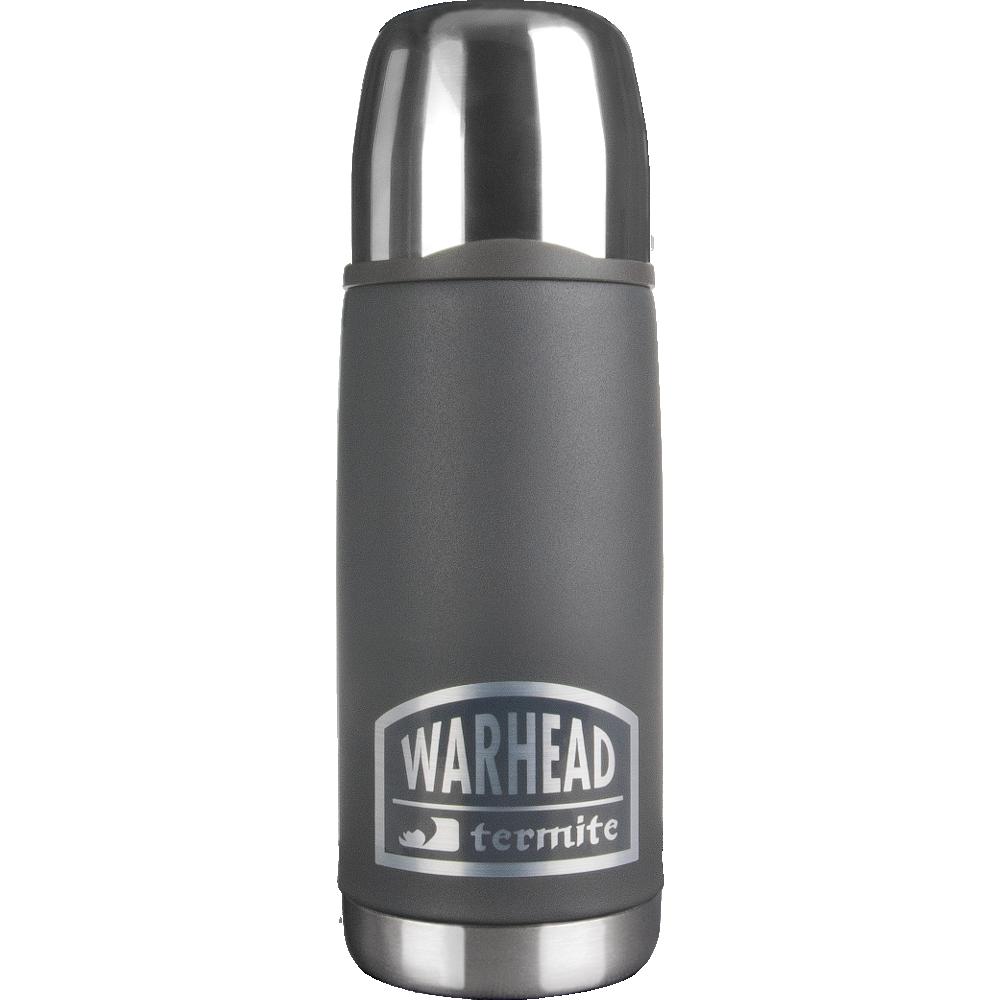 termos termite warhead gray 0,35l.