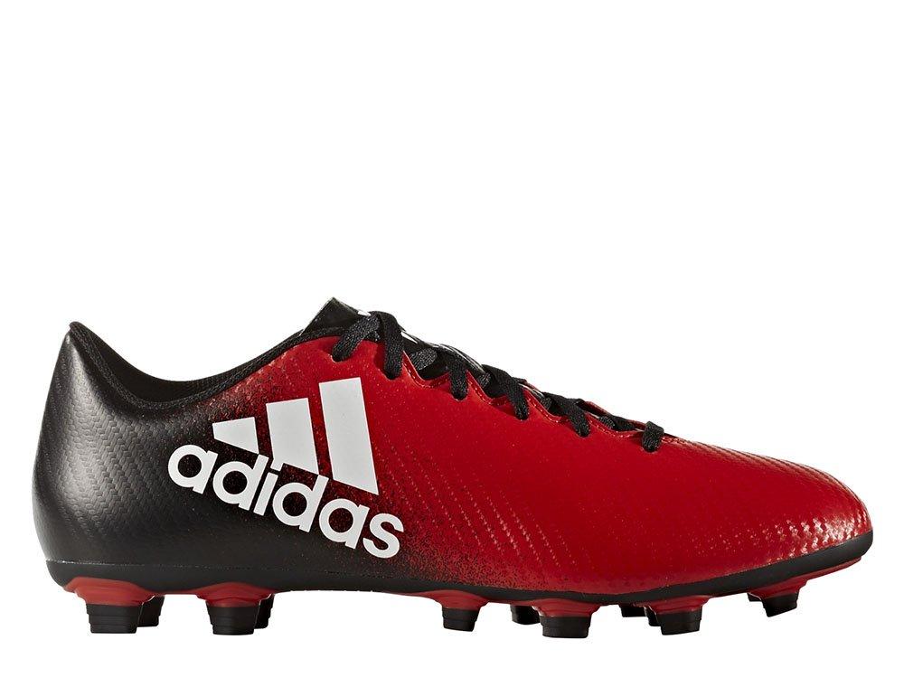 buty piłkarskie adidas x 16.4 fxg (bb1036)