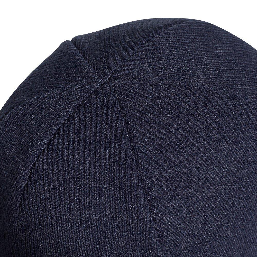 adidas originals trefoil beanie (bk7639)