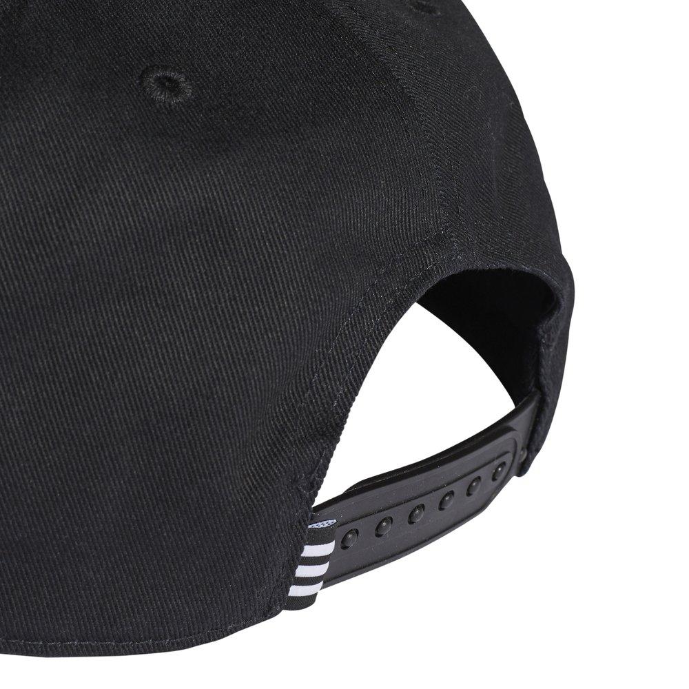 czapka adidas trefoil snap-back cap (bk7324)
