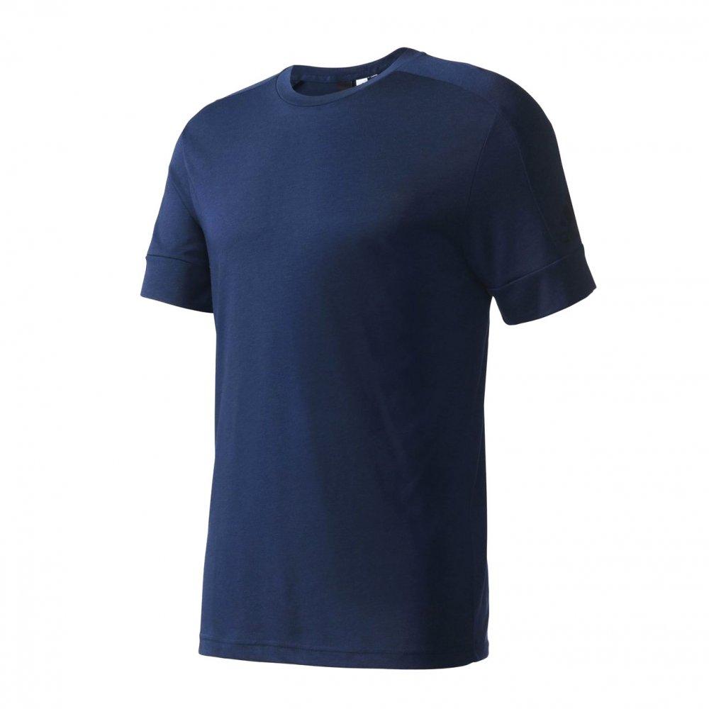 koszulka adidas id stadium tee (b47360)
