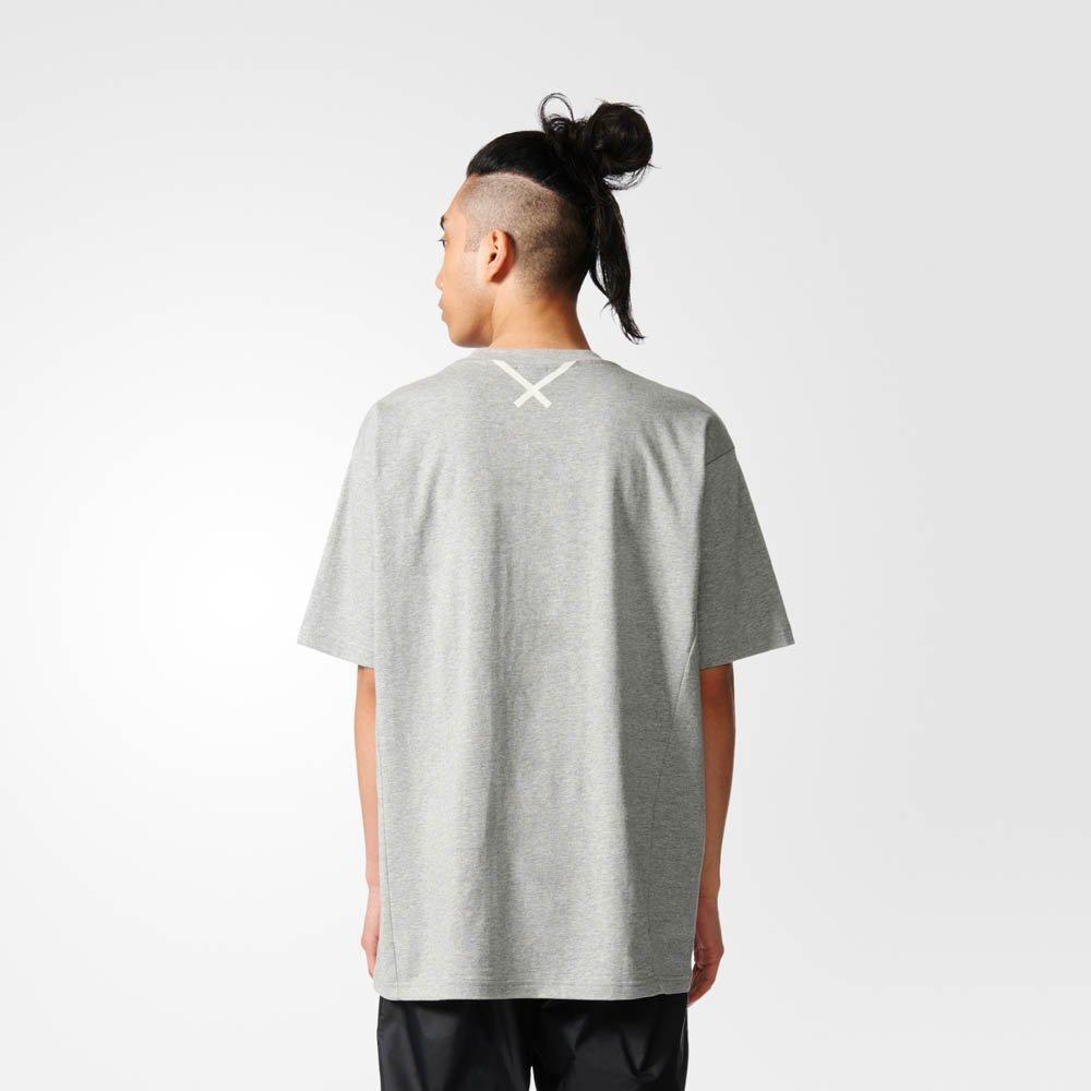 koszulka adidas xbyo (bq3050)