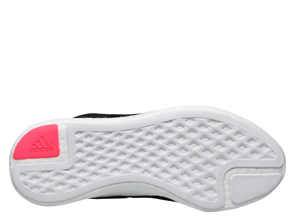adidas EQT Racing 9116 (BA7589)