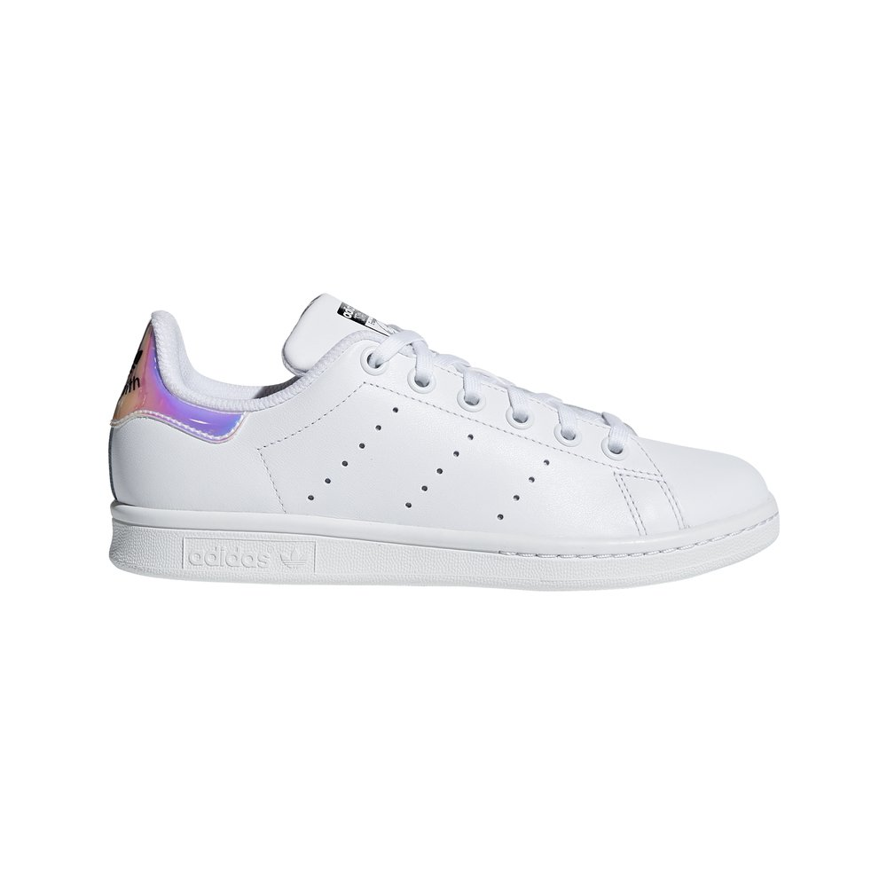 buty adidas stan smith junior (aq6272)