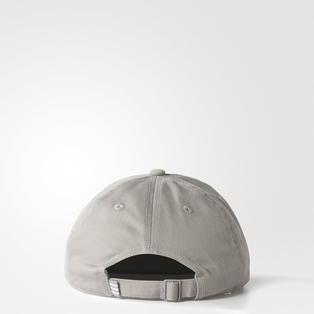 czapka adidas trefoil classic cap (bk7282)