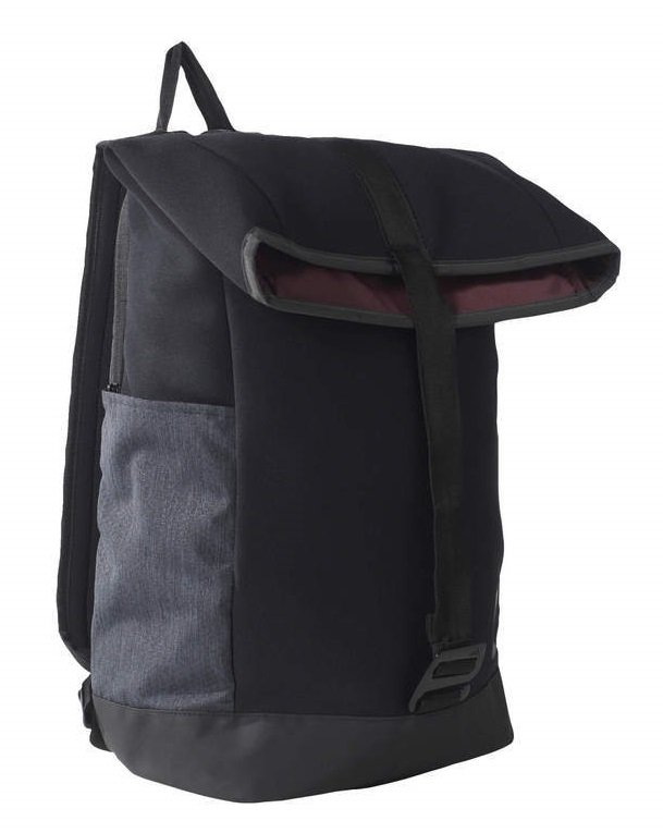 adidas best backpack