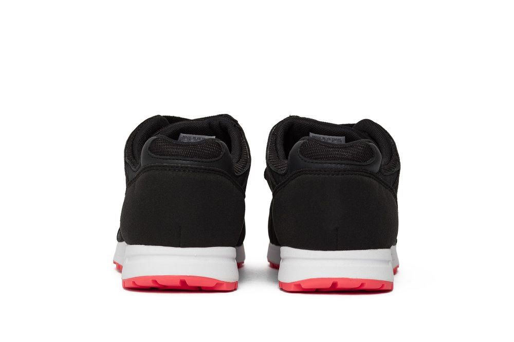 adidas eqt racing 91 w (bb2344)