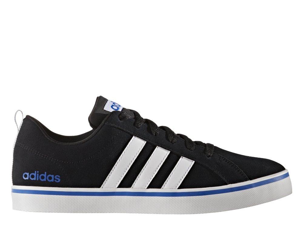 adidas pace plus black