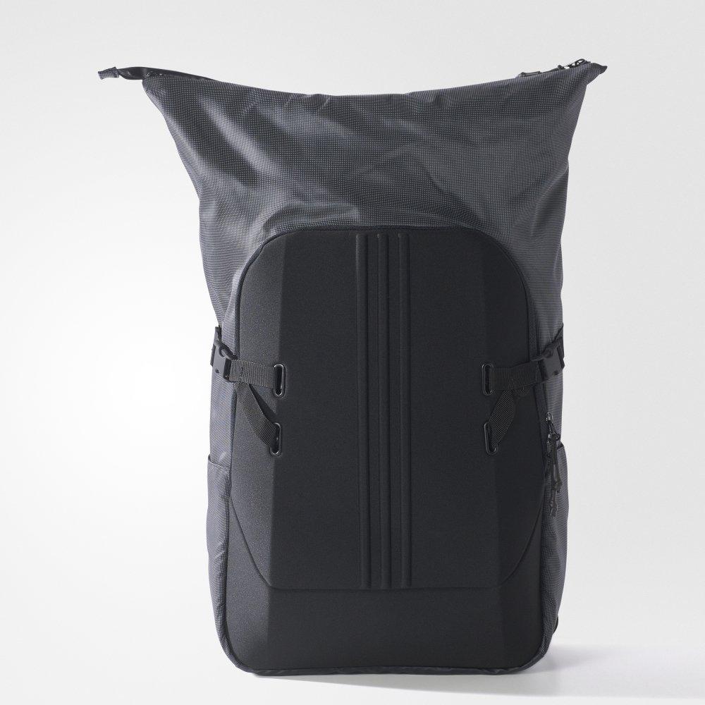 adidas z.n.e. sideline backpack