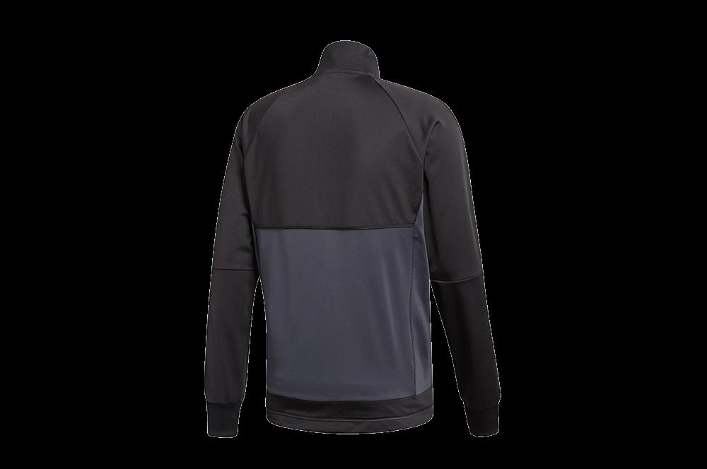 Bluza męska adidas TIRO AY2875 M