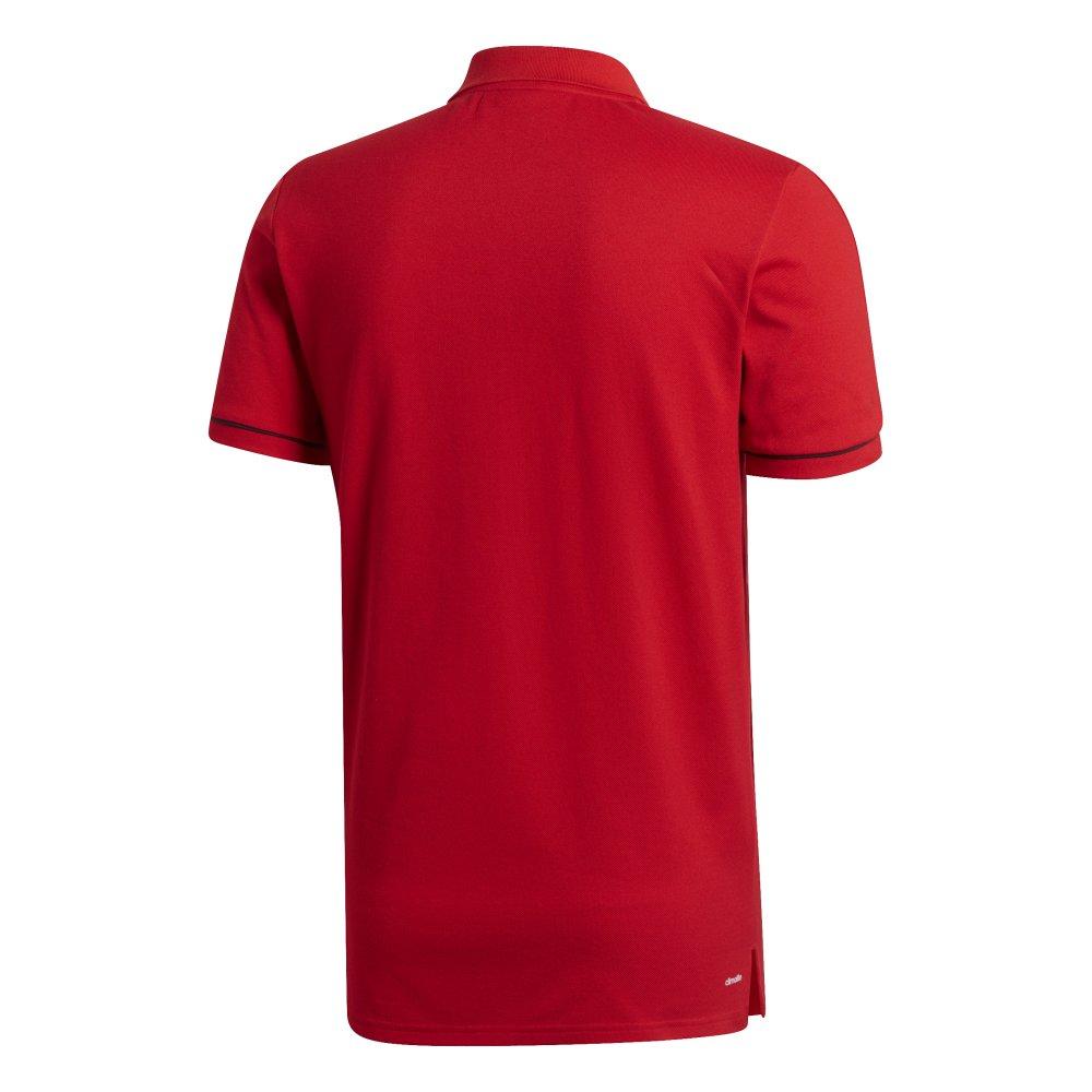 koszulka polo adidas tiro 17 (bq2680)