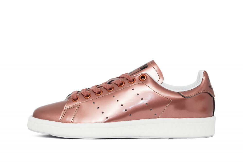 adidas Stan Smith Women (BB5163)