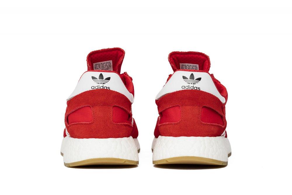 adidas iniki runner (bb2091)