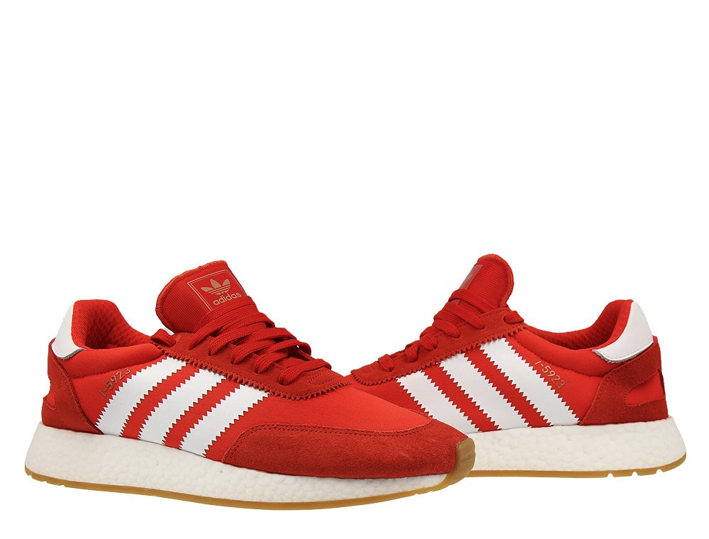 buty adidas iniki runner (bb2091)