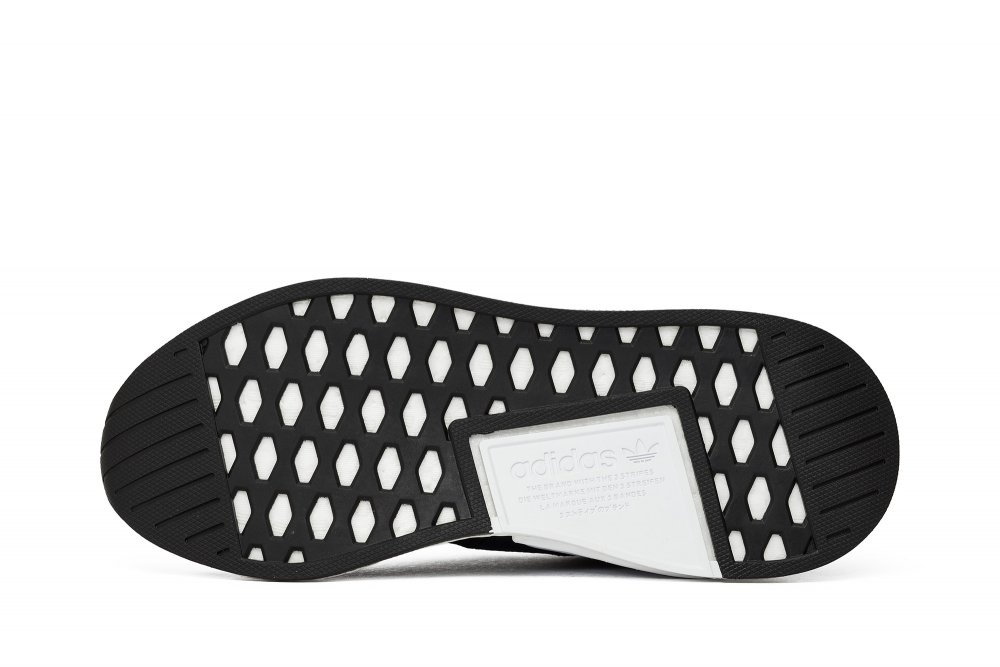 adidas white mountaineering nmd r2 primeknit (bb3072)