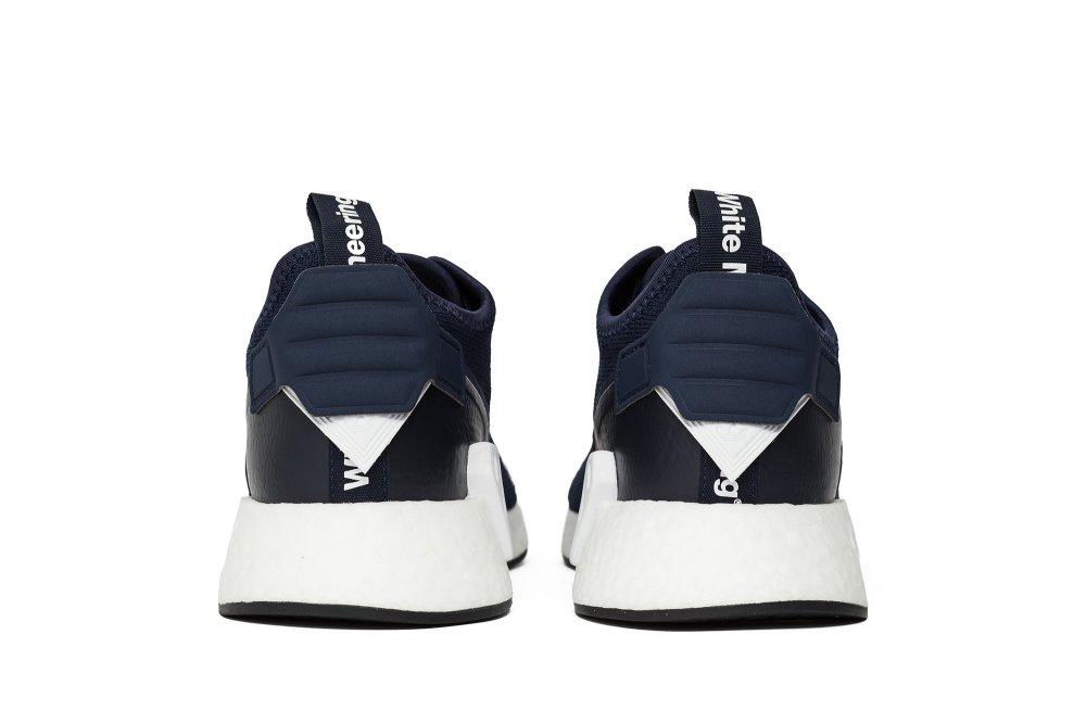 "adidas white mountaineering nmd r2 primeknit ""collegiate navy"" (bb3072)"
