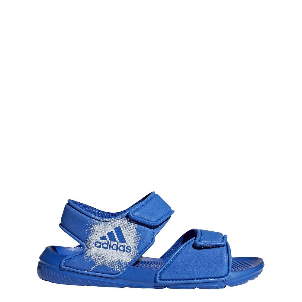 sandały adidas altaswim c (ba9289)