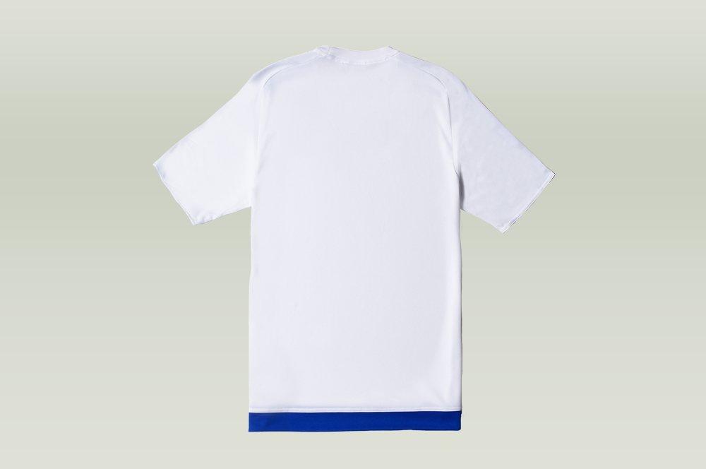 KOSZULKA adidas ESTRO 15 (S16169)