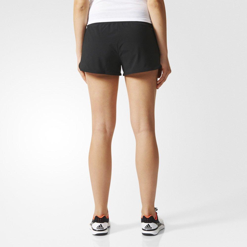 adidas gs shorts w czarne