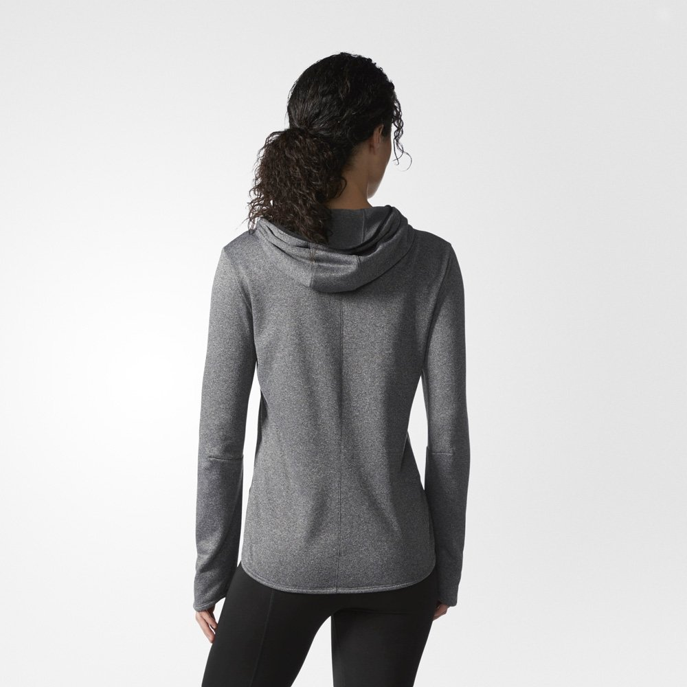 adidas response astro hoodie grey