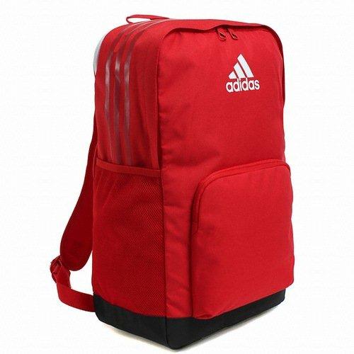 adidas tiro 17 backpack