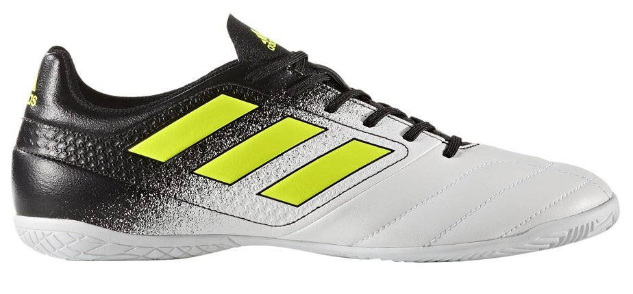 adidas ace 17.4 in (s77100)