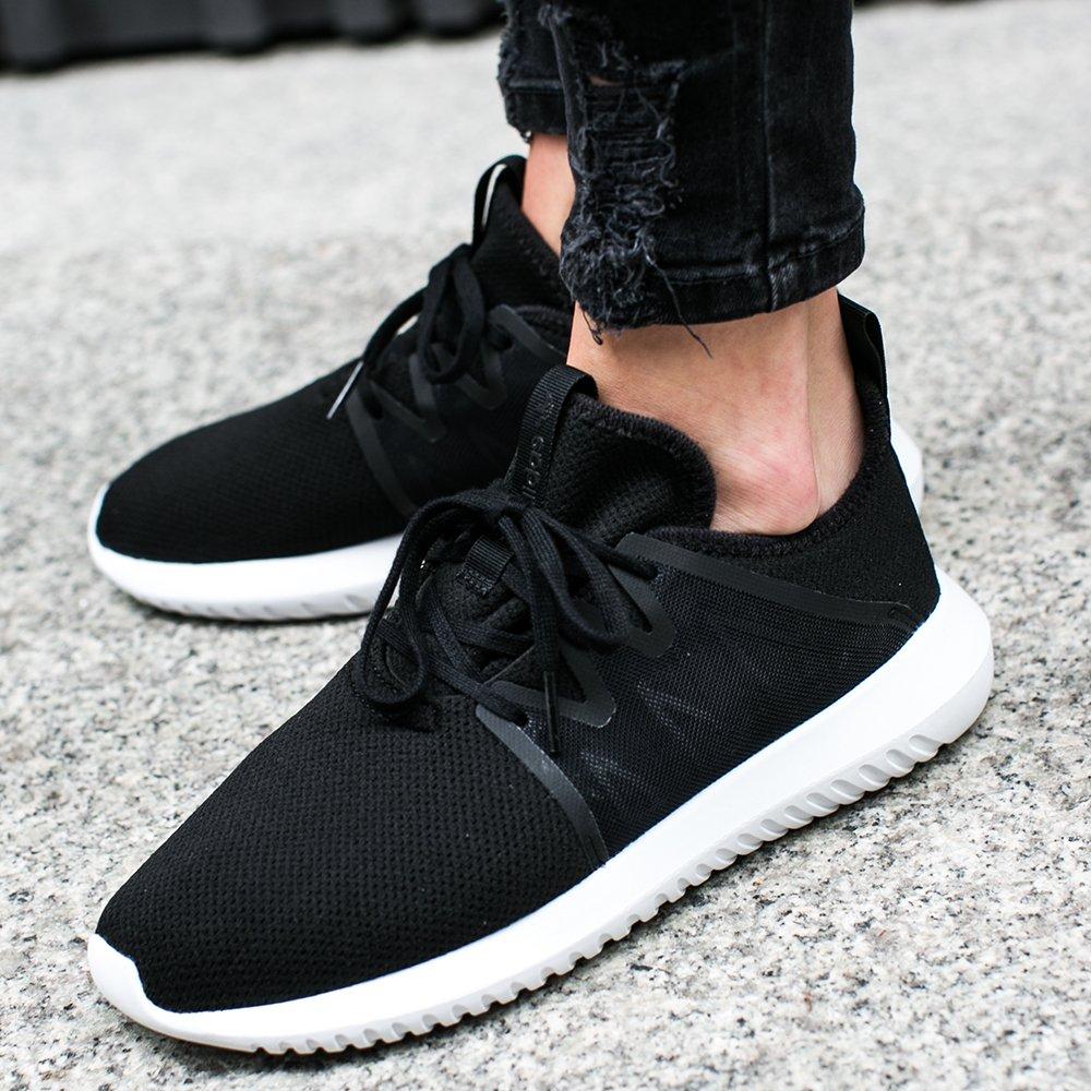 Adidas Tubular Shadow Czarne Buty Sportowe Adidas Damskie