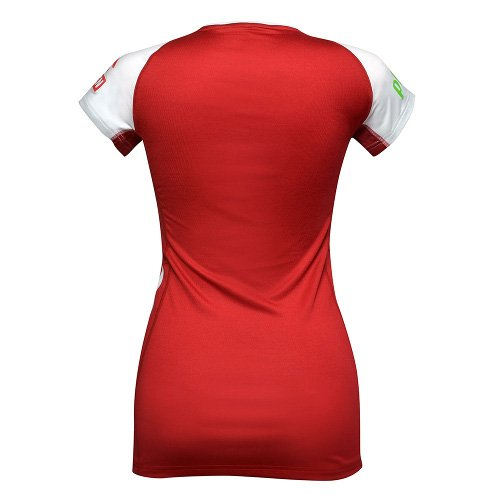 koszulka adidas reprezentacji siatkarek