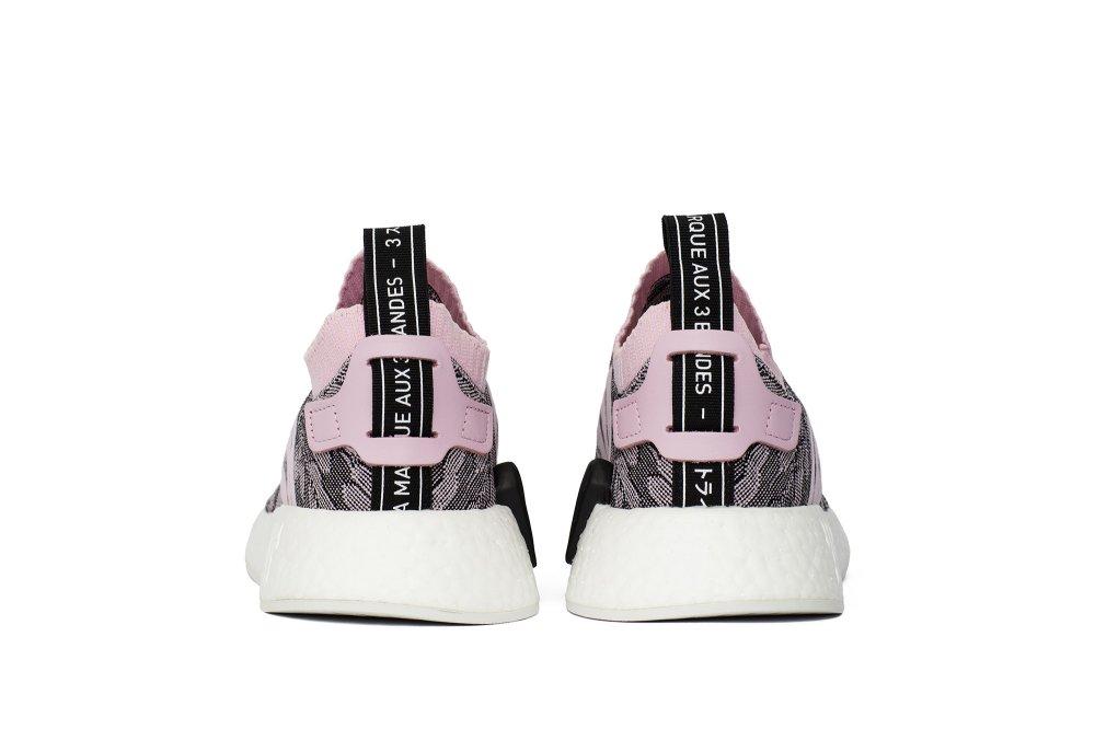 "adidas nmd_r2 primeknit ""wonder pink"" (by9521)"