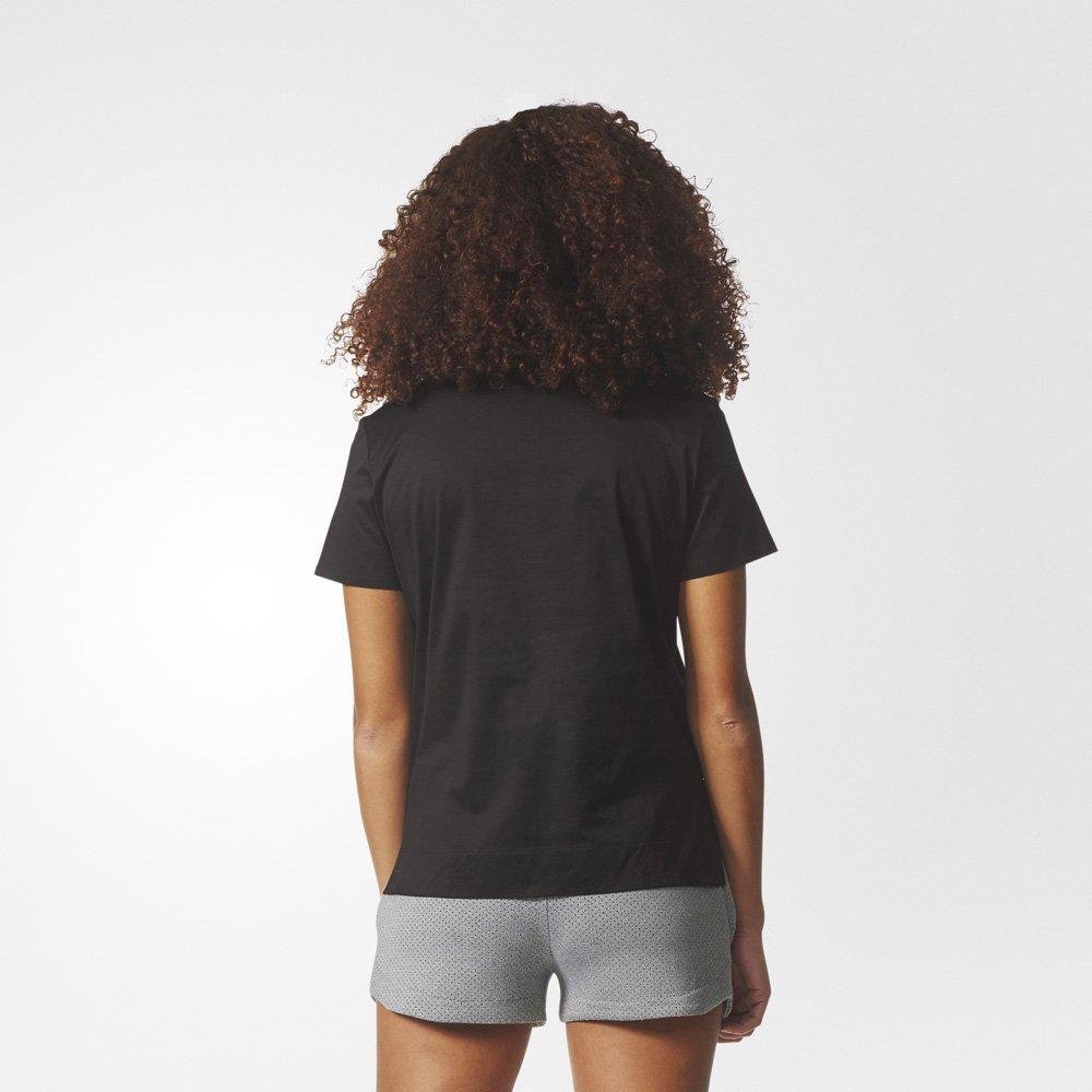 koszulka adidas eqt logo tee (bp9292)