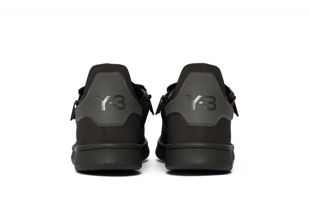 adidas y-3 stan zip (cg3208)