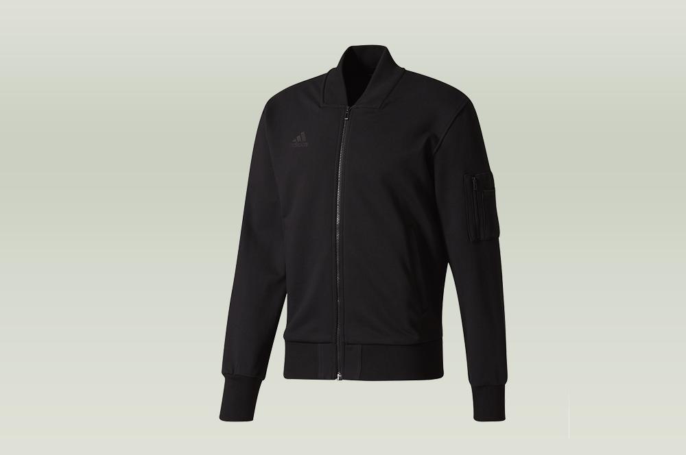 wykwintny styl o rozsądnej cenie specjalne wyprzedaże Kurtka adidas Tango Future (BR0263)
