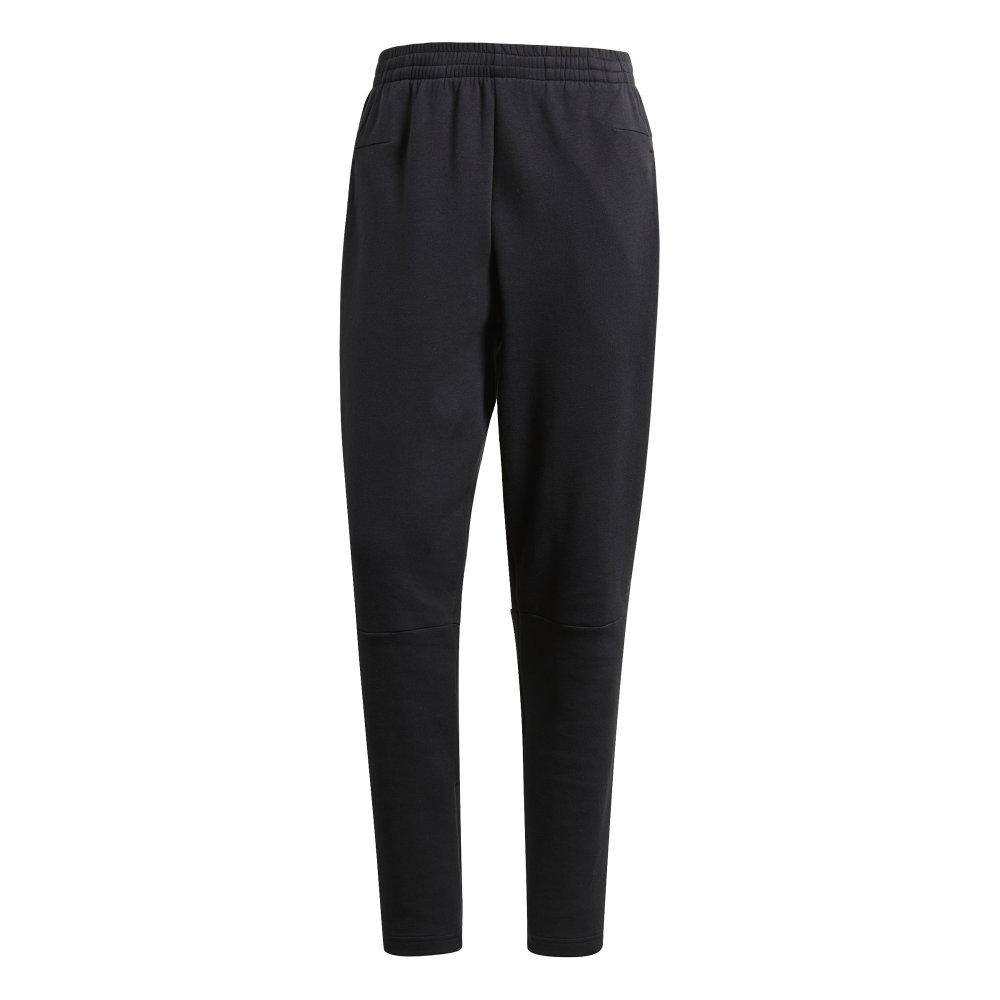adidas z.n.e. pants black