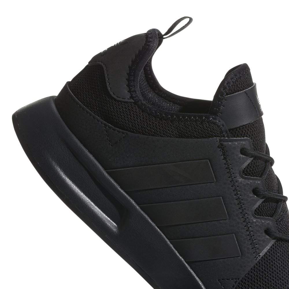 "adidas x_plr ""core black"""