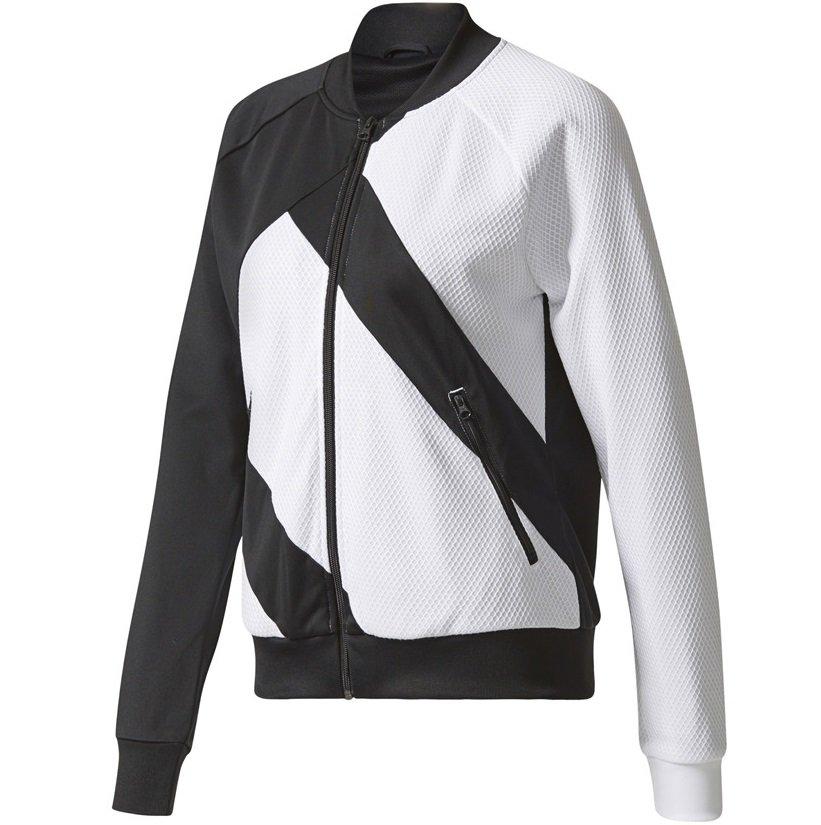 nowy styl życia sprzedawane na całym świecie kupować tanio Bluza adidas EQT SST Track Jacket (BP5089)