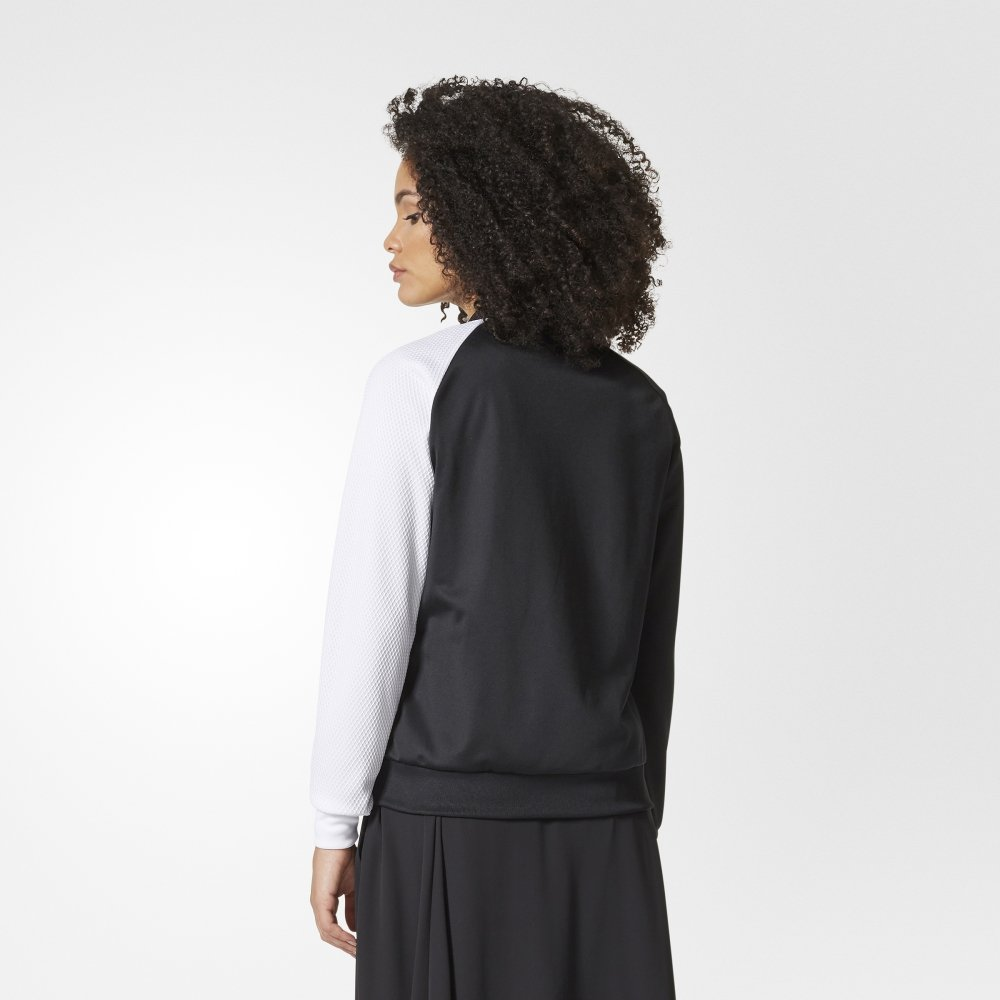 bluza adidas eqt sst track jacket (bp5089)